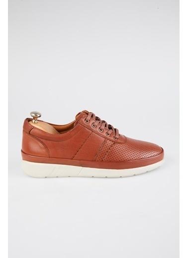 Tripy Sneakers Taba